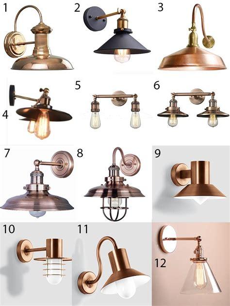 copper pendant lights kitchen 17 best ideas about copper light fixture on 5804
