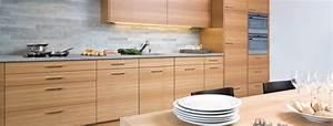 Küchen Farben Trend : materialien farben beschl ge element k chen ag ~ Markanthonyermac.com Haus und Dekorationen