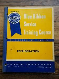 Carrier Transicold Truck Refrigeration Unit Service Manual