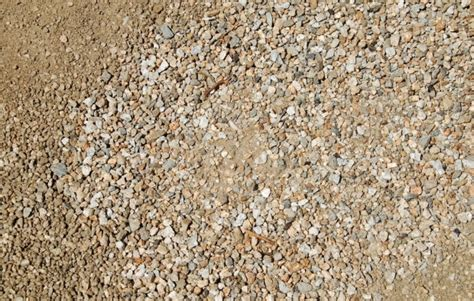 stabilized decomposed granite stabilized decomposed granite decomposed granite holidays oo