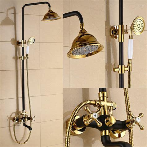 mitigeur evier cuisine castorama robinet mural salle de bain pas cher