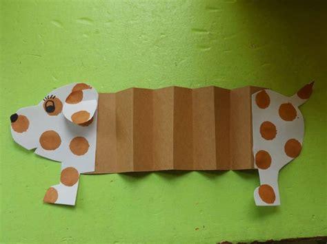 17 best ideas about pet theme preschool on pet 496   2b06acfb697bc88acdc3dc2ec4e8e8d4