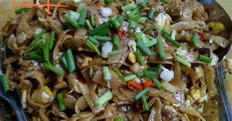 Bamboe Bumbu Sop 54gr 14 resep bamboe rumahan yang enak dan sederhana cookpad
