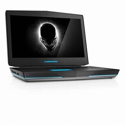 Alienware R2 Laptop Gaming Refurbished I7 Windows