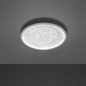 Artemide Nebula LED ceiling light