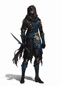 Oliver | Southern Dungeons and Dragons - Rappan Athuk ...