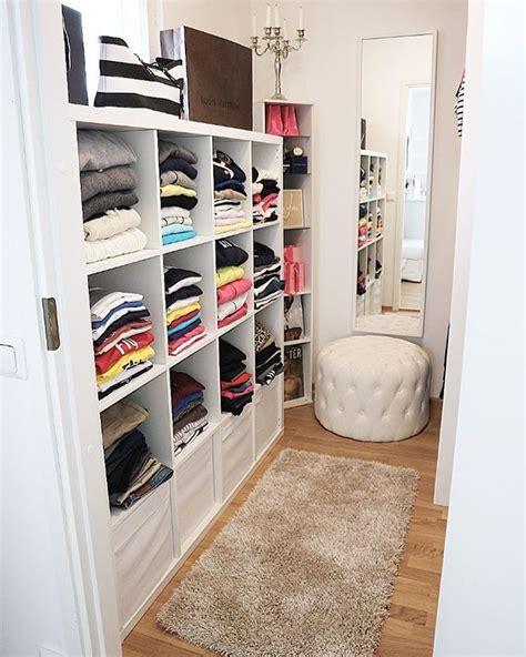 home  minna kalliokulju  instagram  small walk  closet master bedroom