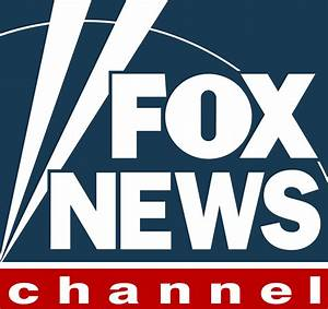 Fox News controversies - Wikipedia