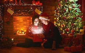 Persönliches Horoskop Berechnen : die geschenkidee f r weihnachten horoskope welt ~ Themetempest.com Abrechnung