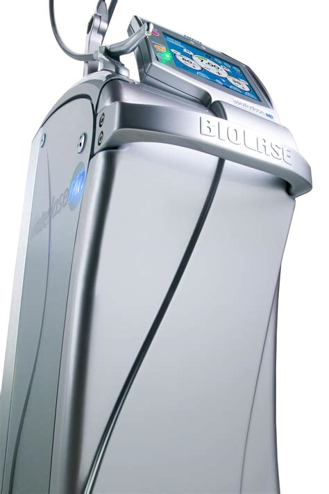 fort lauderdale cosmetic dentist offers waterlase laser