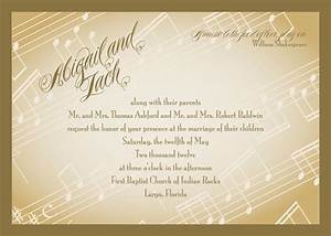 love quotes for wedding invitations quotesgram With wedding invitation header quotes