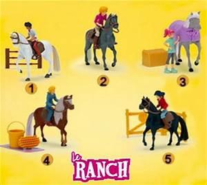 Jouet Du Moment Quick : ranch powers rangers one piece magic box menu top quick dessins ~ Maxctalentgroup.com Avis de Voitures