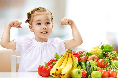 preschoolers nutrition 10 things to about dietary supplements for children 257