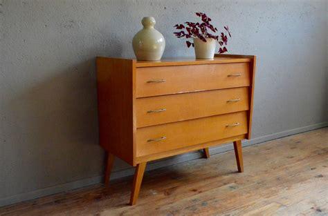 mon atelier cuisine commode lou l 39 atelier lurette rénovation de meubles vintage
