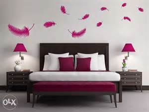 cool colors to paint your room lahore furniture - Schlafzimmer Pink