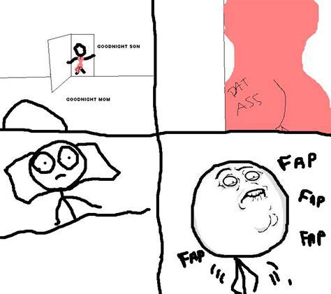 Fap Fap Fap Meme - image 201391 fap guy know your meme