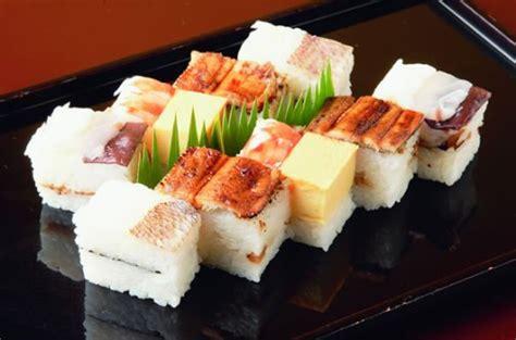 jeu de cuisine sushi brand osaka