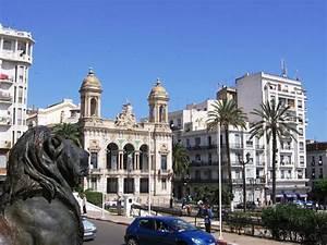 Vol Nantes Marseille Pas Cher : vol marseille oran pas cher r servation de billets mrs ~ Melissatoandfro.com Idées de Décoration