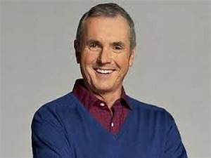 Doctor Karl Kennedy Neighbours - Actor Alan Fletcher ...