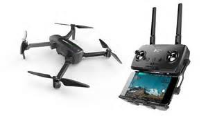 popular drones    drone rush