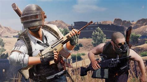 man chooses pubg  pregnant wife leaves family