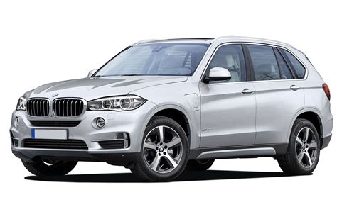 bmw  hybrid review carbuyer