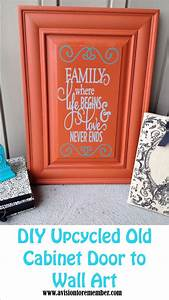 best 25 old cabinet doors ideas on pinterest old With what kind of paint to use on kitchen cabinets for wooden wall art with sayings