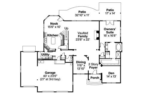 european house plans one european house plans 30 505 associated designs