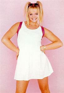 Baby Spice | Spice Girls | Pinterest | Spices, Babies and ...
