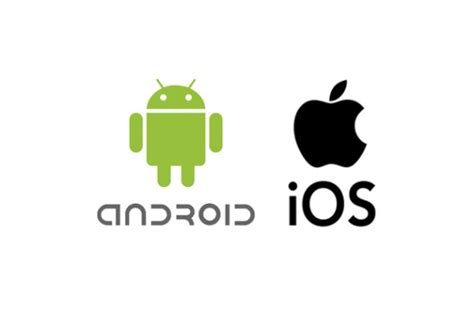 how to ios apps on android iosアプリはandroidよりも平均して開発コストが30 安価 iphone mania