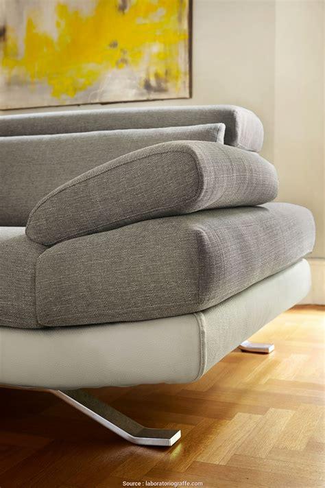 poltrone a letto singolo eccezionale 6 divano letto singolo poltrone sofa jake