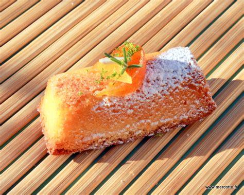 la cuisine de mercotte la cuisine de mercotte macarons verrines et