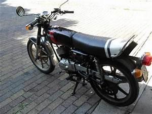 Yamaha 50ccm Motorrad : xfight parts bremsbacken satz hinten 105x25mm 2takt 50ccm ~ Jslefanu.com Haus und Dekorationen