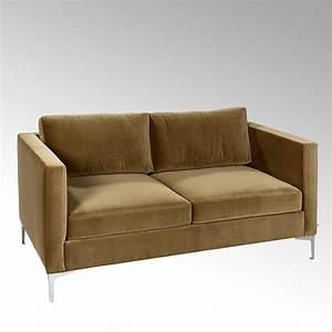 Sofa 160 Cm : corner upholstered sofa 160 cm 2 seats 158x90 h 78 cm seat width 138cm seat depth 58 cm seat ~ Buech-reservation.com Haus und Dekorationen
