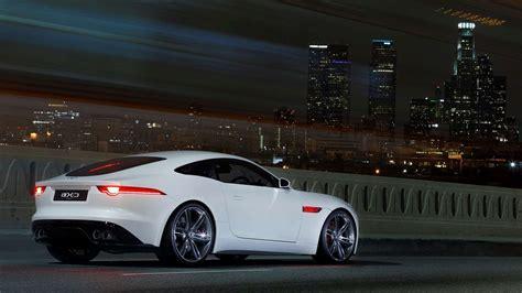Jaguar F Type Backgrounds by Jaguar F Type Wallpaper Hd