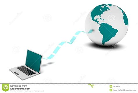 surfing  web royalty  stock  image