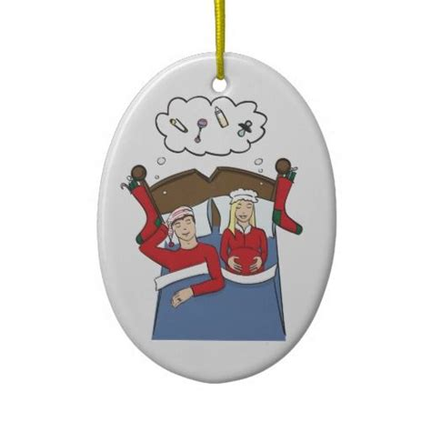 22 best parents to be christmas ornament images on pinterest