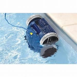 Aspirateur Hydraulique Piscine Hors Sol : robot piscine vortex 3 4wd zodiac ~ Premium-room.com Idées de Décoration