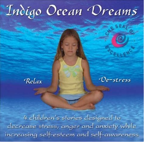 Ultra Models Oceane Dreams Nude Igfap