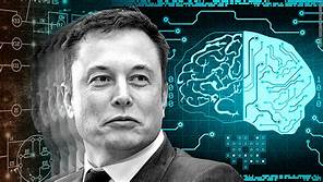 Elon Musk's Brain Tech Startup Is Raising More Cash – Neuralink is planning a $51 million funding round as it tries to link human brains to computers…
