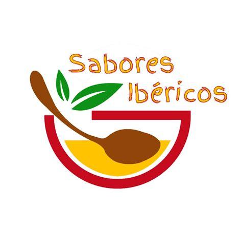 logo cuisine marktkraam latijns amerika cupulalatina nl
