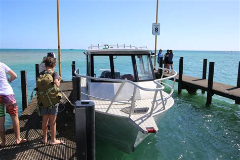Boat Service Exmouth by Exmouth Boat Hire For A Fraction Of The Cost Of A Tour
