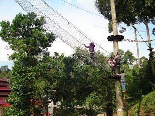 Argopuro multifarm outbound adventures jl umban sari atas rumbai pekanbaru 2021. KRISTAL MANAGEMENT: TEMPAT-TEMPAT REKREASI OUTBOUND RIAU