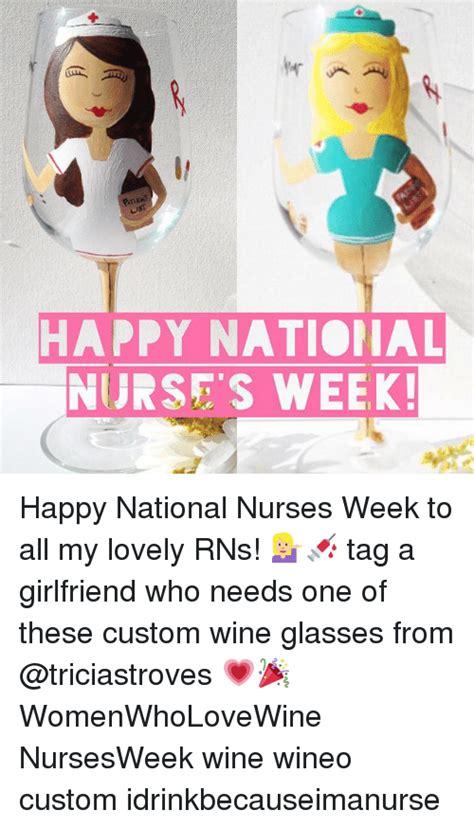 National Nurses Week Meme - national nurses week meme 28 images nursing humor athicketofmusings nurses week nurse