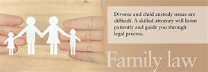 Larry Lofgren Law - Bankruptcy and Family Law Attorney