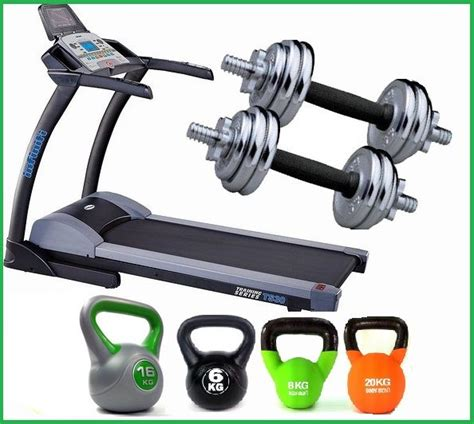 kettlebell exercise equipment know workout traditional