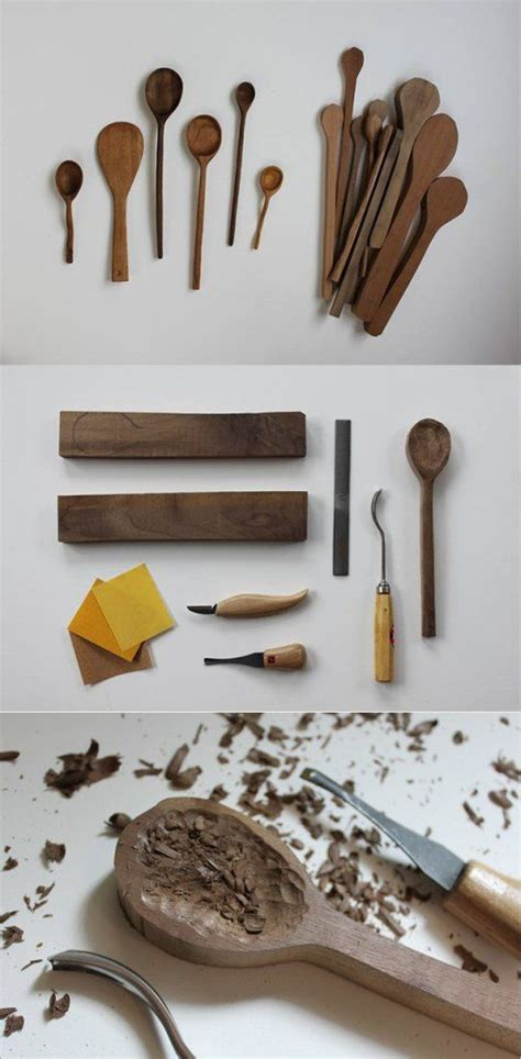 woodworking projects  kids wood