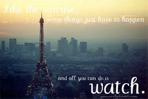 paris paris quotes tumblr