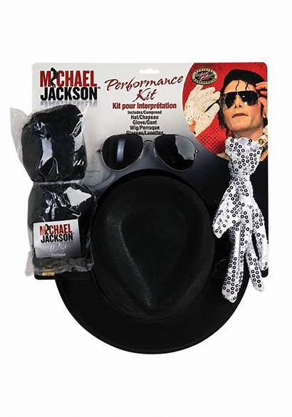 Jackson Michael Accessory Costume Mj Glove Dance
