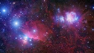 Helix Nebula Wallpaper HD Earth Blog 1024×768 Helix Nebula ...